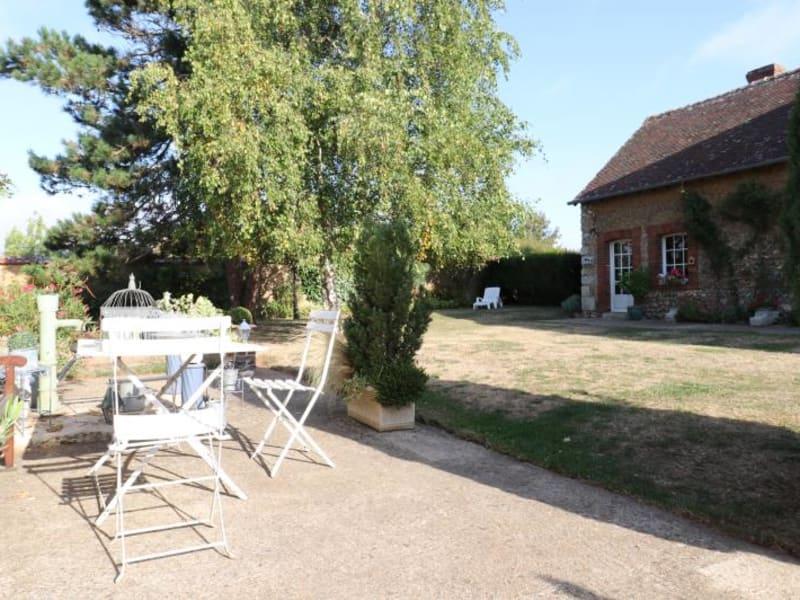Sale house / villa St georges sur eure 358750€ - Picture 6