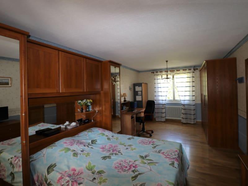 Vente maison / villa Morancez 395000€ - Photo 7