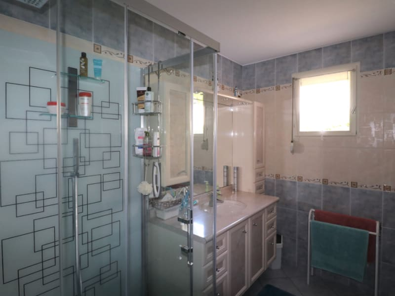 Vente maison / villa Morancez 395000€ - Photo 8