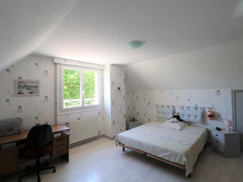 Vente maison / villa Morancez 395000€ - Photo 9