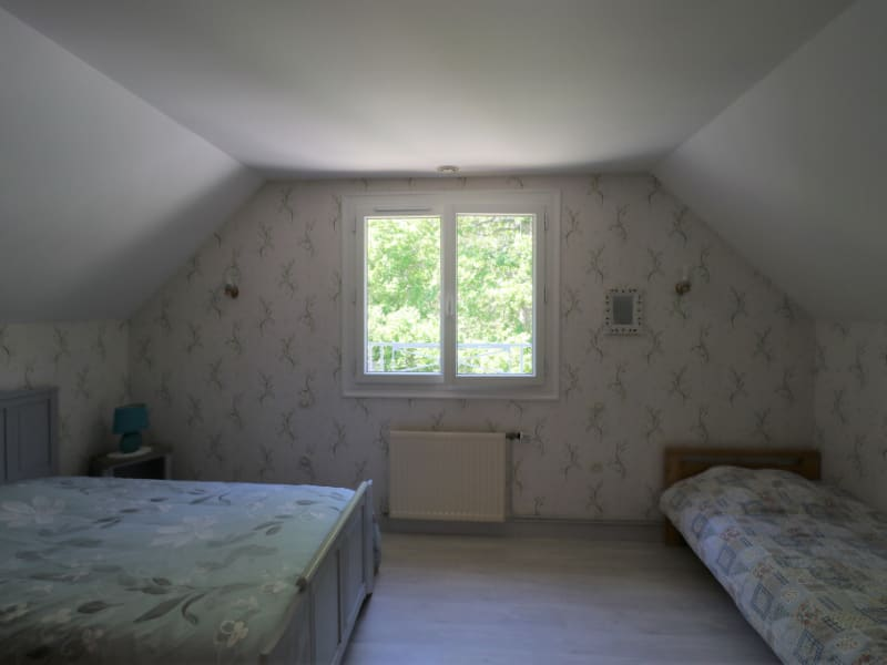 Vente maison / villa Morancez 395000€ - Photo 10