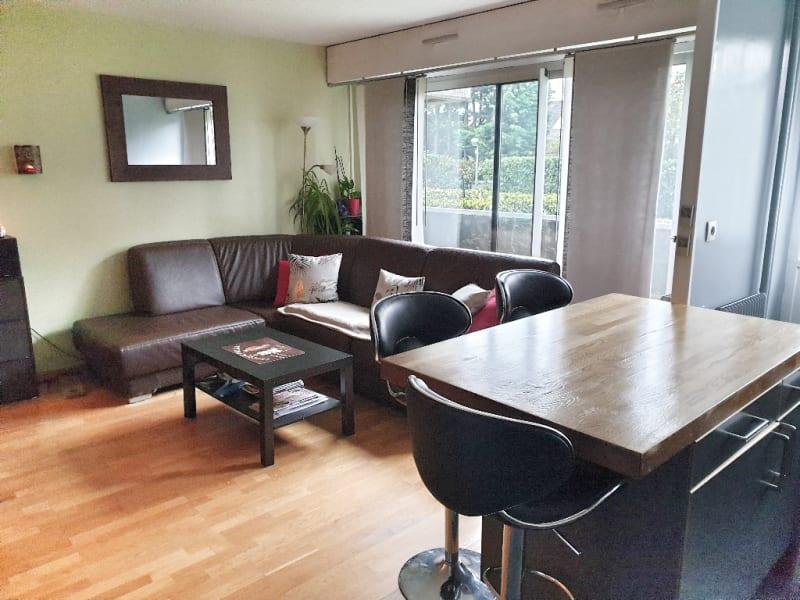 Sale apartment Saint leu la foret 209000€ - Picture 6