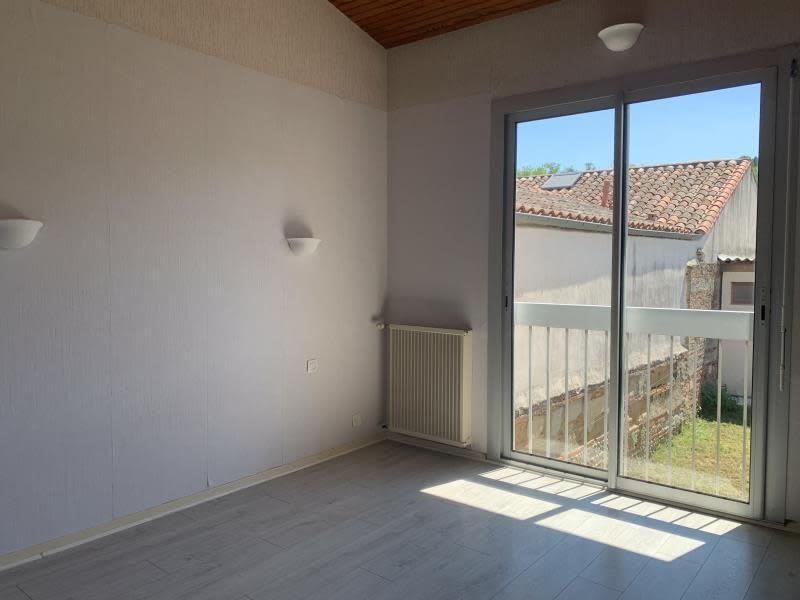 Rental house / villa Castanet-tolosan 655€ CC - Picture 7