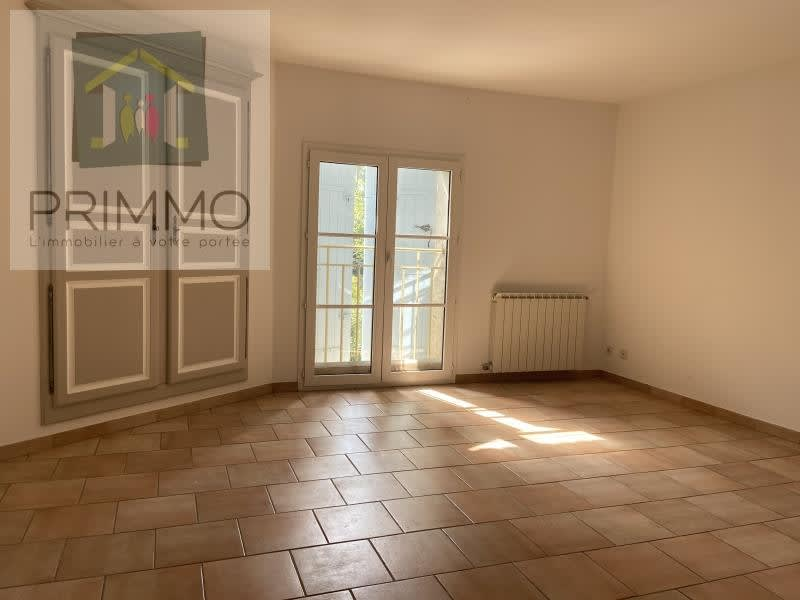 Vente maison / villa Cavaillon 364900€ - Photo 7