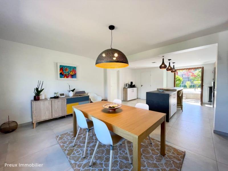 Sale house / villa Epagny metz tessy 853000€ - Picture 2