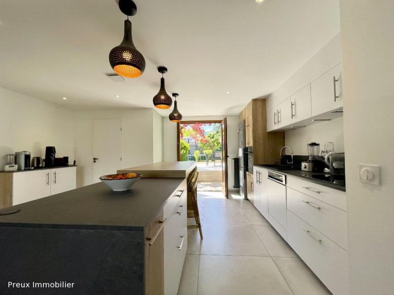 Sale house / villa Epagny metz tessy 853000€ - Picture 4