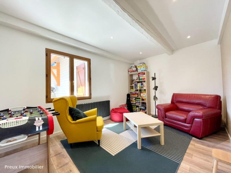 Sale house / villa Epagny metz tessy 853000€ - Picture 5