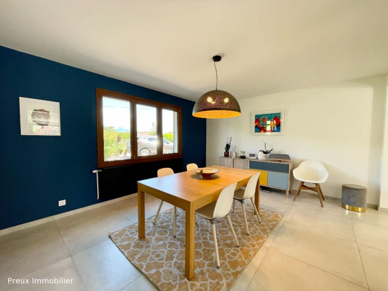 Sale house / villa Epagny metz tessy 853000€ - Picture 7