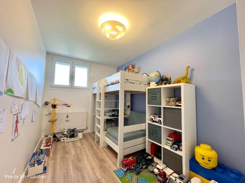 Sale house / villa Epagny metz tessy 853000€ - Picture 11