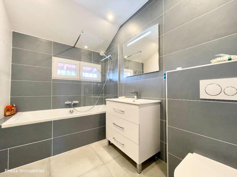 Sale house / villa Epagny metz tessy 853000€ - Picture 13