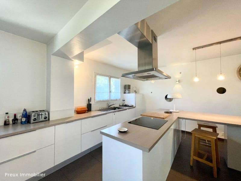 Vente maison / villa Pringy 670000€ - Photo 3