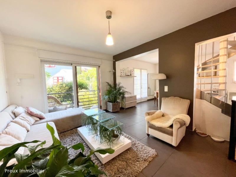 Vente maison / villa Pringy 670000€ - Photo 6