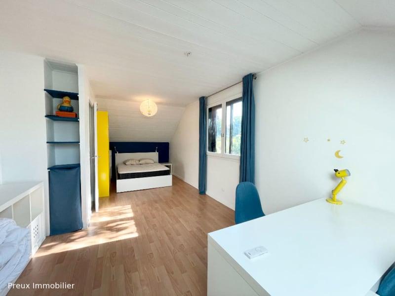 Vente maison / villa Pringy 670000€ - Photo 7