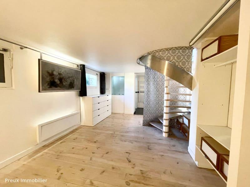 Vente maison / villa Pringy 670000€ - Photo 9