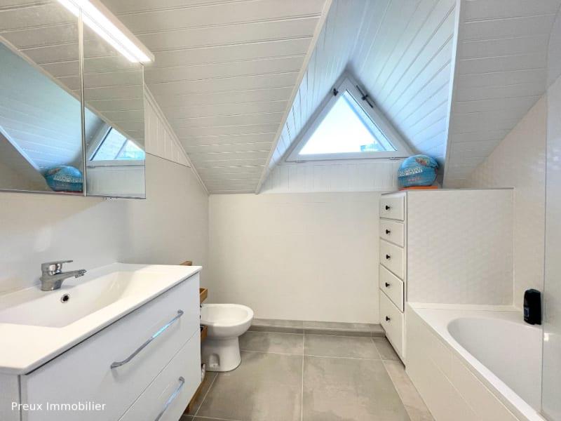 Vente maison / villa Pringy 670000€ - Photo 10