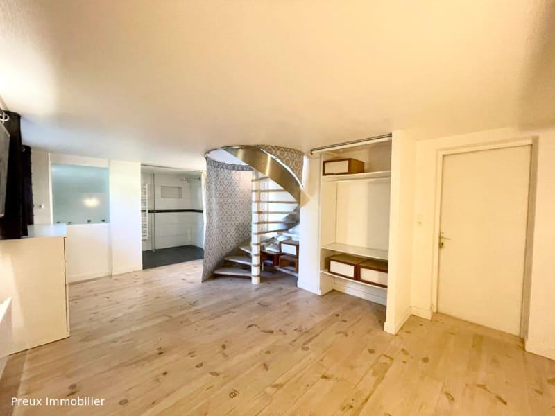 Vente maison / villa Pringy 670000€ - Photo 12