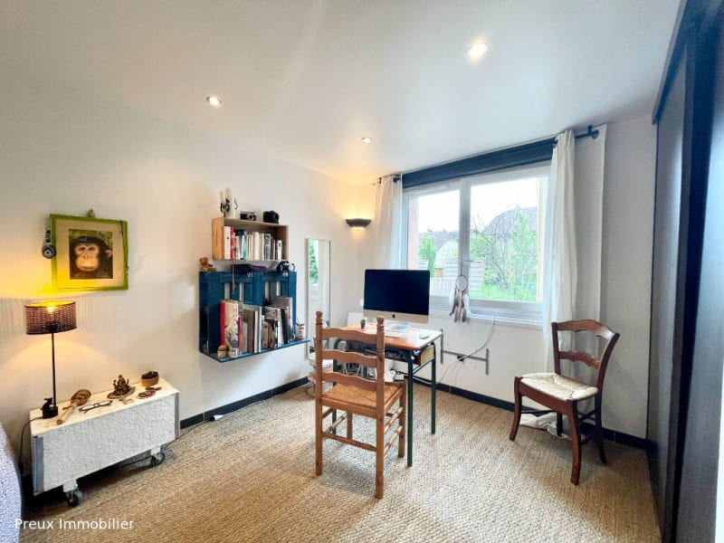 Sale apartment Annecy 185000€ - Picture 2