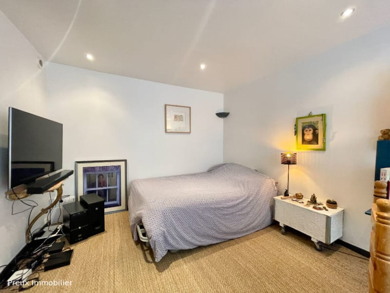 Sale apartment Annecy 185000€ - Picture 5