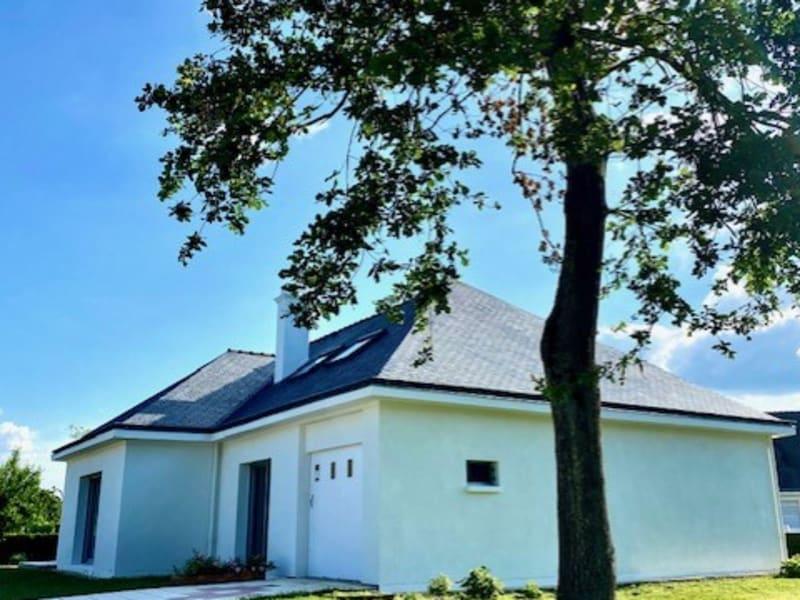 Vente maison / villa Saint barthelemy d anjou 611325€ - Photo 1