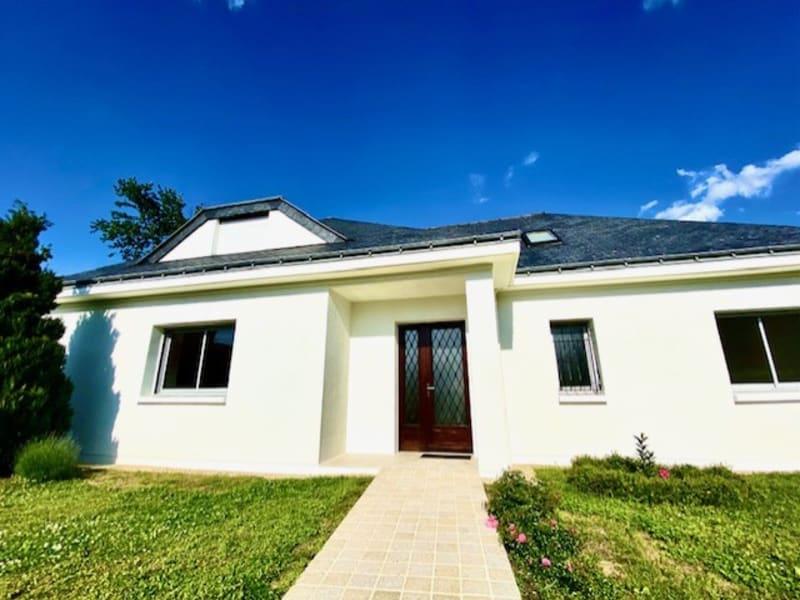 Vente maison / villa Saint barthelemy d anjou 611325€ - Photo 2
