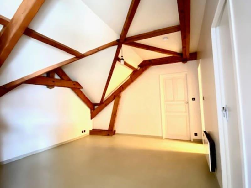 Vente maison / villa Saint barthelemy d anjou 611325€ - Photo 5