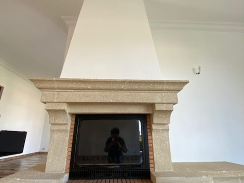 Vente maison / villa Saint barthelemy d anjou 611325€ - Photo 10