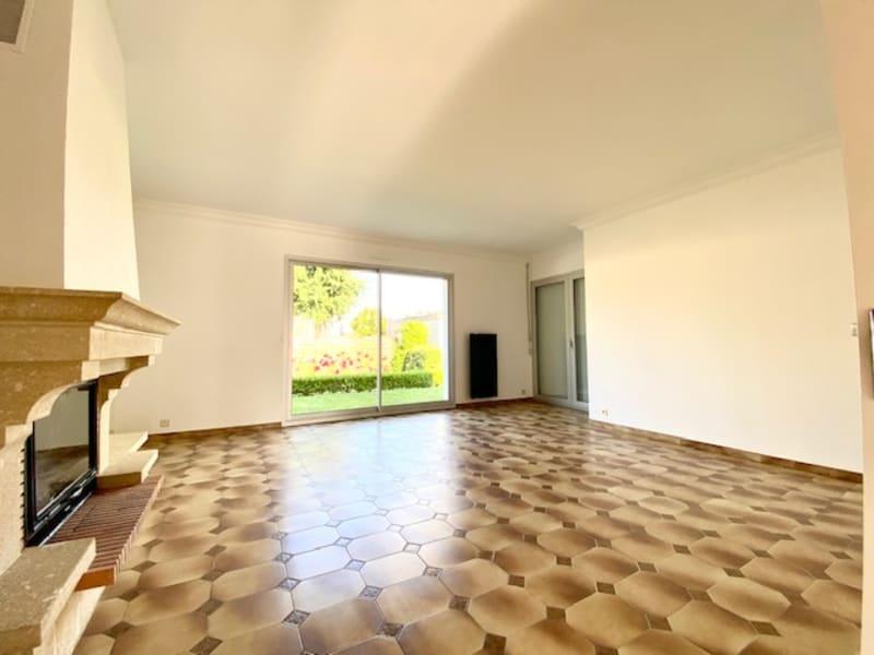 Vente maison / villa Saint barthelemy d anjou 611325€ - Photo 11