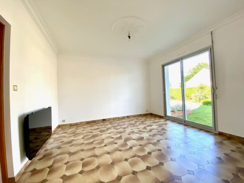 Vente maison / villa Saint barthelemy d anjou 611325€ - Photo 12