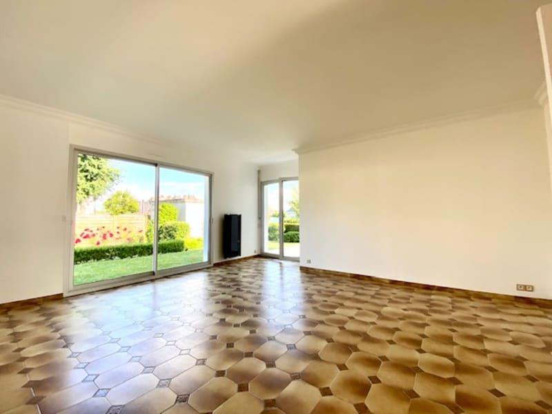 Vente maison / villa Saint barthelemy d anjou 611325€ - Photo 13