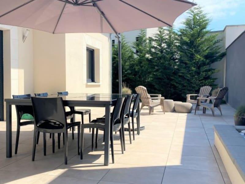 Sale house / villa Champigny 605000€ - Picture 5