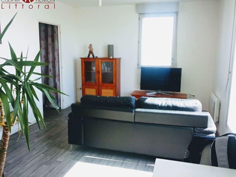 Vente appartement Piriac sur mer 174900€ - Photo 2