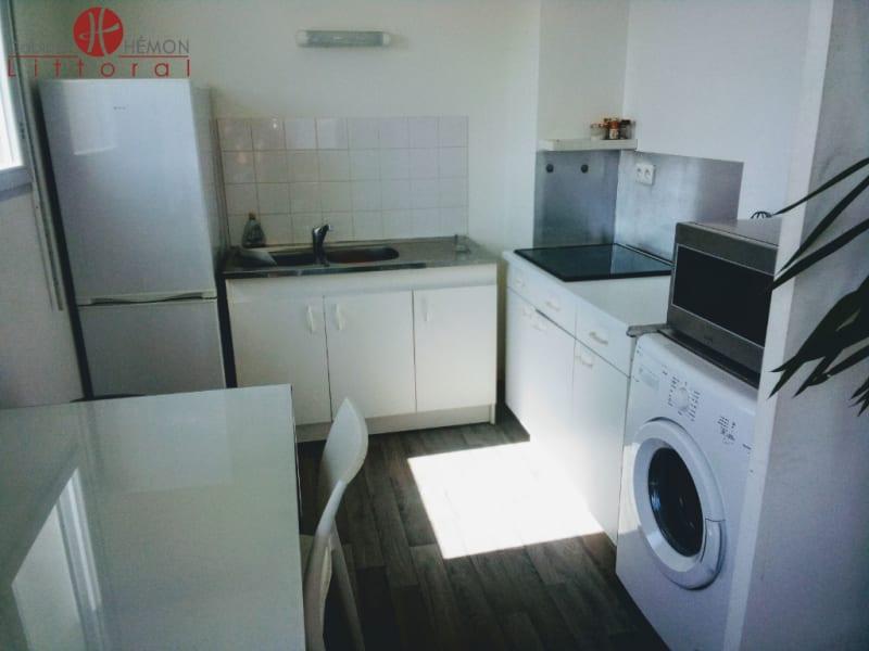 Vente appartement Piriac sur mer 174900€ - Photo 3