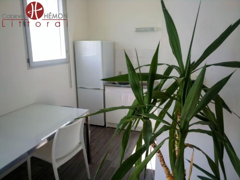 Vente appartement Piriac sur mer 174900€ - Photo 4