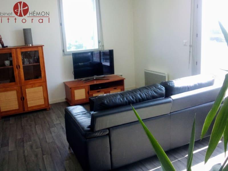 Vente appartement Piriac sur mer 174900€ - Photo 5