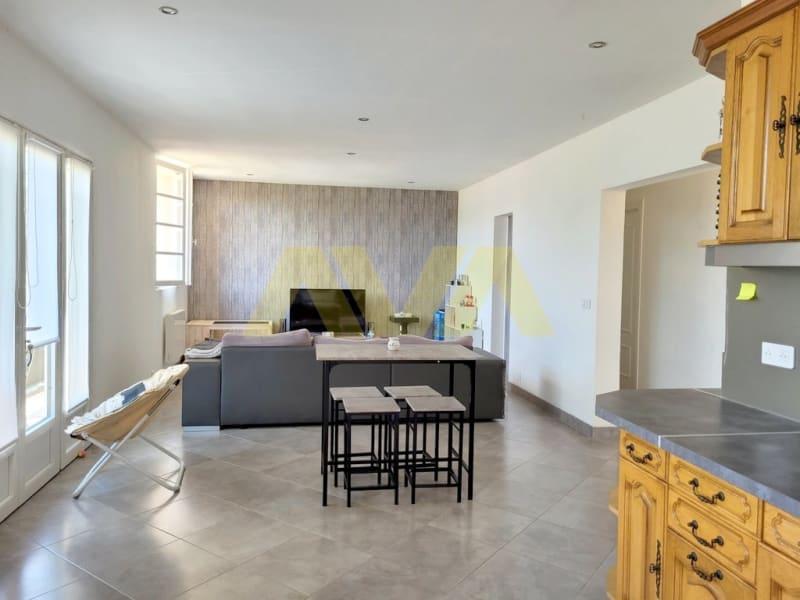 Verkauf mietshaus Mauléon-licharre 165000€ - Fotografie 6