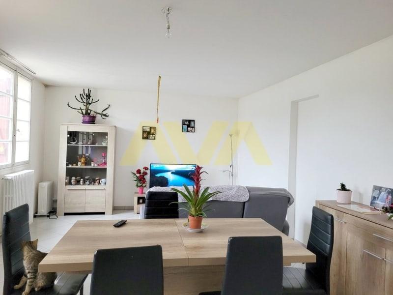 Verkauf mietshaus Mauléon-licharre 165000€ - Fotografie 2