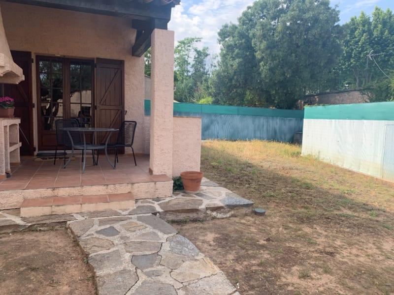 Vente maison / villa Hyeres 499900€ - Photo 2
