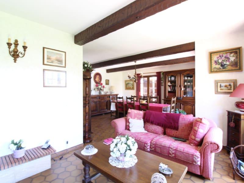 Vente maison / villa Hyeres 499900€ - Photo 4
