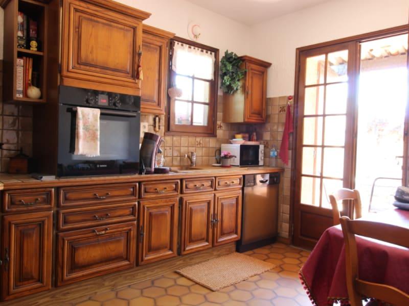 Vente maison / villa Hyeres 499900€ - Photo 5