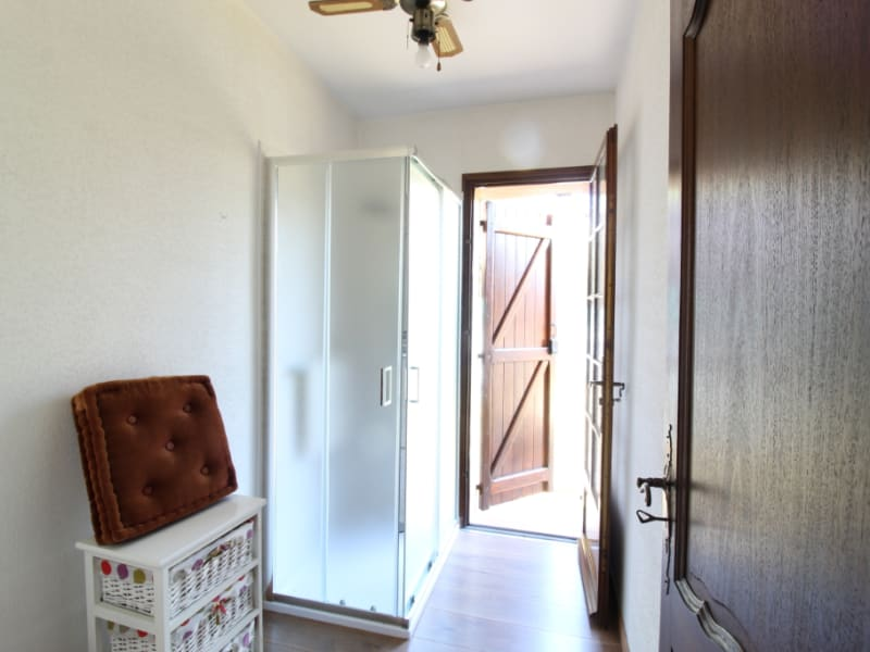 Vente maison / villa Hyeres 499900€ - Photo 6