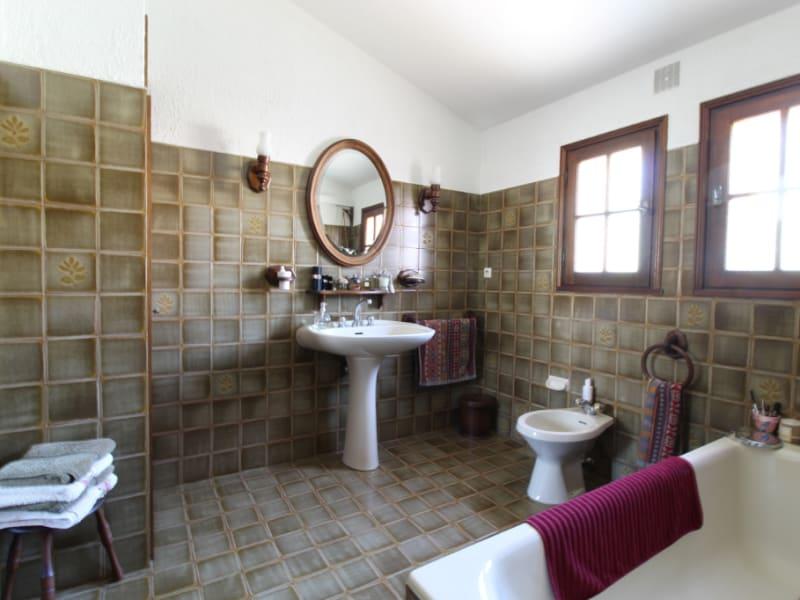 Vente maison / villa Hyeres 499900€ - Photo 7