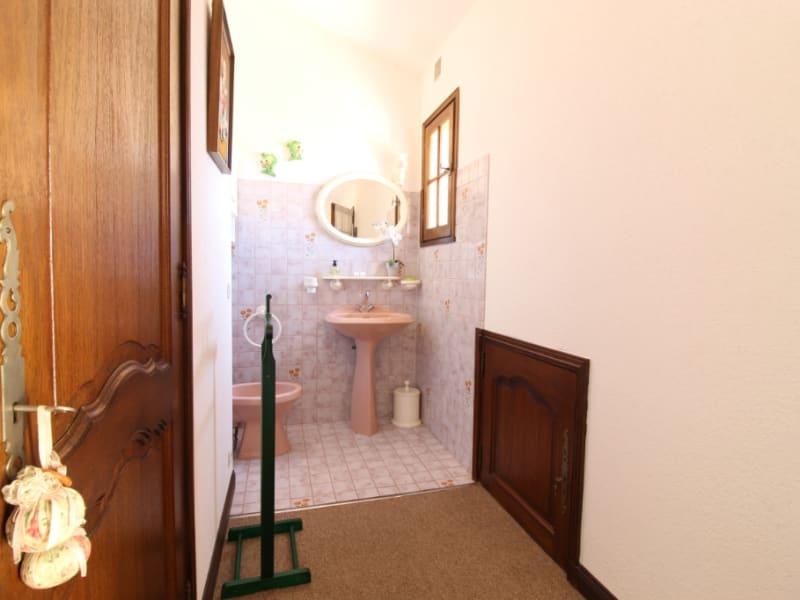 Vente maison / villa Hyeres 499900€ - Photo 9