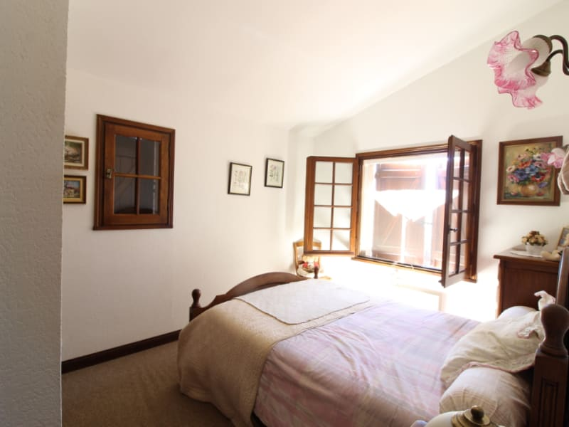 Vente maison / villa Hyeres 499900€ - Photo 10