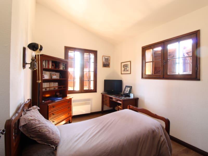 Vente maison / villa Hyeres 499900€ - Photo 11