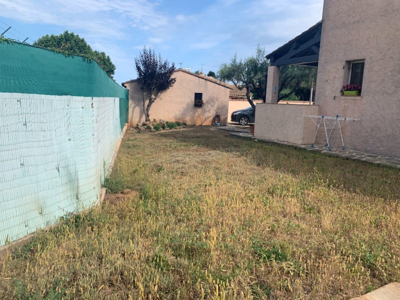 Vente maison / villa Hyeres 499900€ - Photo 14