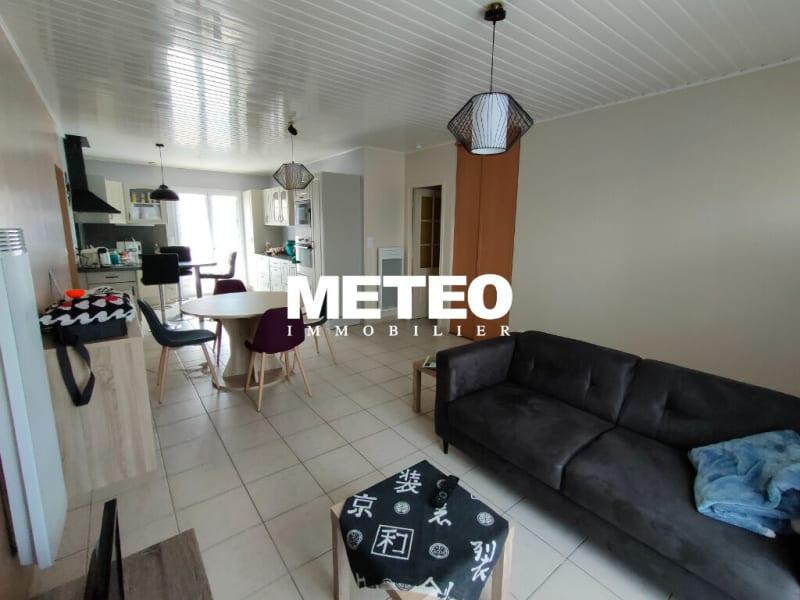 Vente maison / villa Corpe 181500€ - Photo 3