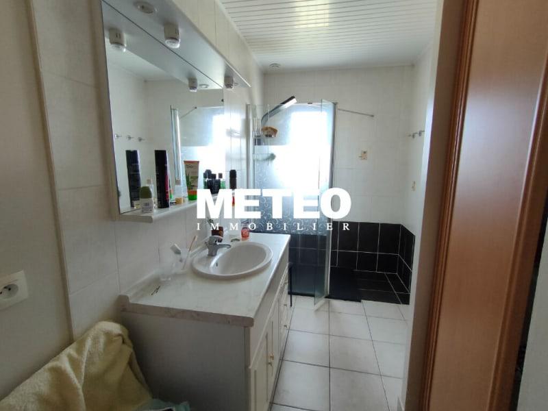 Vente maison / villa Corpe 181500€ - Photo 4