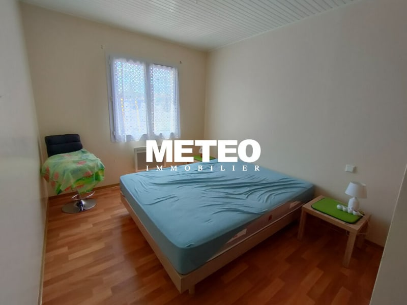 Vente maison / villa Corpe 181500€ - Photo 5