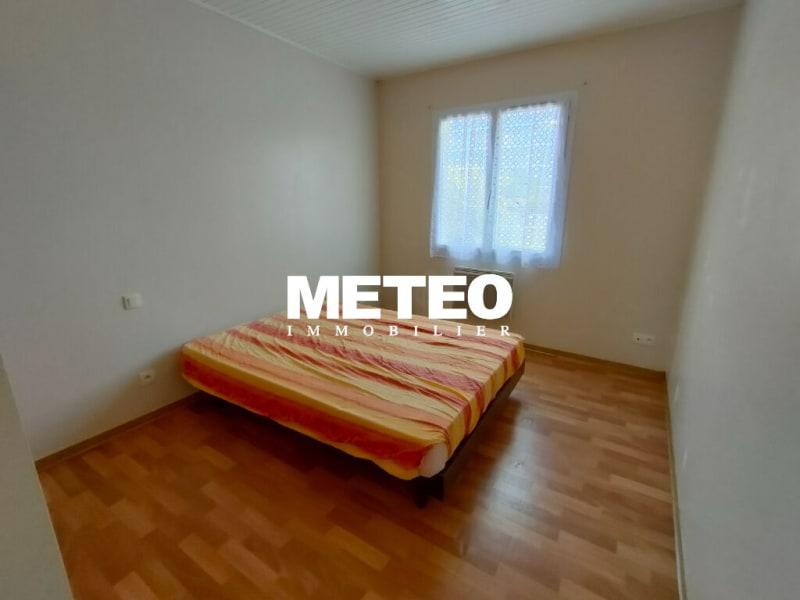 Vente maison / villa Corpe 181500€ - Photo 6