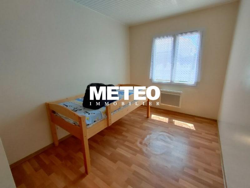 Vente maison / villa Corpe 181500€ - Photo 7